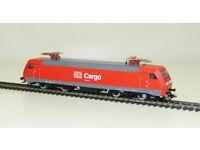 Märklin 37350 Digital Elok Baureihe 152 002-1 DB Cargo Sound Spur H0 OVP