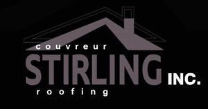 Experienced shingle roofer/ Couvreur Bardeau