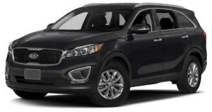 2018 Kia Sorento 2.4L LX AWD, Back up Camera. Warranty