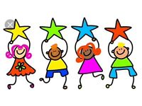 FULLY QUALIFIED SCHOOL TEACHER AVAILABLE ASAP - private tutor offering english/maths/science