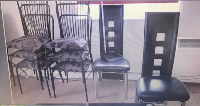 Outstanding Living Room Chairs Gumtree Gallery - Best Image Engine