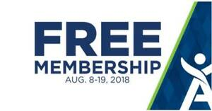 Free Isagenix membership Weight loss on Isagenix 30 day cleanse