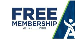 Free Isagenix membership- Health and Wellness Solutions - Weight Loss, Energy, Healthy Aging