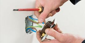 Domestic Electrician Bradford And Leeds 07404847300