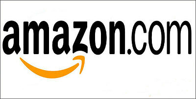 $500 Amazon Gift Card. Free Shipping!  SHIPS APRIL 13th