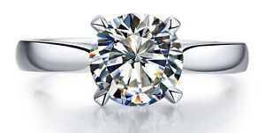 One Stop Shop for all your Jewellery needs- Karat Fine Jewellery London Ontario image 1