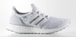 Reigning Champ Ultraboost Size 11