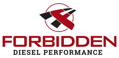 FORBIDDEN-DIESEL-PERFORMANCE-PARTS