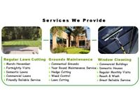 Rubbish removal all Manchester cover £1/ black free quote .Garden MAINTANENCE Read add