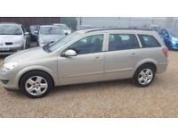 Vauxhall/Opel Astra16V Club [100] 5dr ,HPI Clear,Cambelt Changed,long MOT,CD/Rad