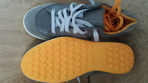 ecco mens BNew shoes size 40