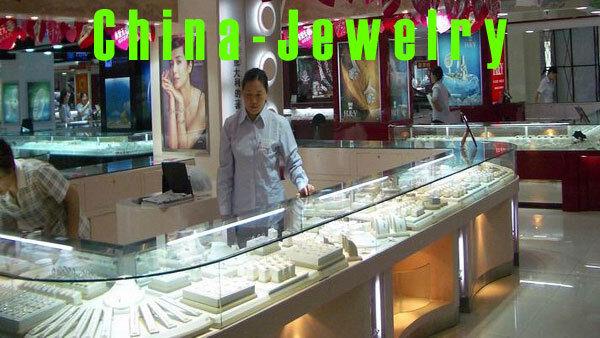 China-jewelry
