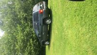 2002 Jeep Grand Cherokee for trade