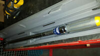 """1/2"""" drive torque wrench - excellent condition - $60 OBO"""