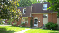 Byron Three Bedroom Townhome!