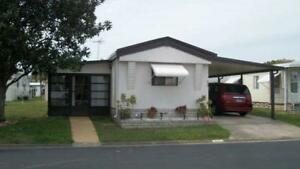 St. Petersburg, Florida home for sale $24,900