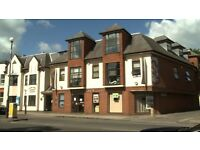 * (Barnet-EN5) Modern & Flexible Serviced Office Space For Rent-Let!‎