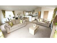 lodge brand new for sale ribble valley nr clitheroe, skipton, harrogate, york