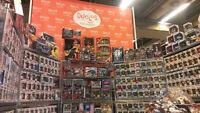Funko Pop ! Figurines - Duclos Toys - La référence au Québec