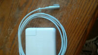 "60W Magsafe charger 13"" macbook or macbook pro"