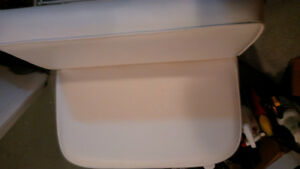 Boat Seats REDUCED $700.00 firm