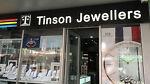 Tinson Jewellers