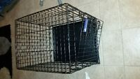 Dog Kennel Small-Med.