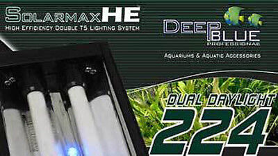 SolarMax 24