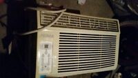 good quality air conditioner