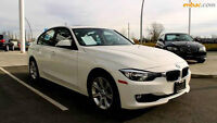 BMW 3-Series like new 320i 325 330 335 328 328i 323