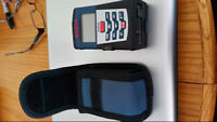 NEVER USED! Bosch Lasers NEED GONE