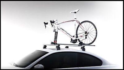 2 Set FAHRRADTRÄGER FAHRRADHALTER ATERA Giro AF Speed 082221 Abschließbar