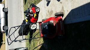 lawn mower repair &lawn mowing &and rototilling . CHEAP