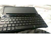 Microsoft Universal Keyboard