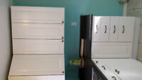 Ikea Upper Kitchen Cabinets For Sale