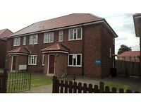 1 bedroom flat in Middlesbrough, Middlesbrough, TS4