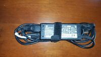 Used Hp Laptop power Adapter
