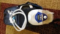 Resmed S7 Elite CPAP Machine