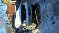 1997 Ford F-150 xlt Camionnette