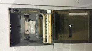 Paper Towel Dispensers Kitchener / Waterloo Kitchener Area image 2