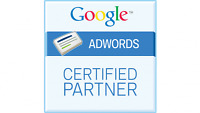 Adwords Expert - Proven Results - 13 Years Exp