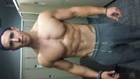 Fitness Training Shred That Fat Limited Spots!