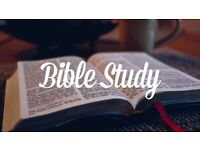 Free online bible studies