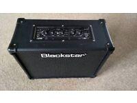 Blackstar ID Core Stereo 40 Guitar Amp