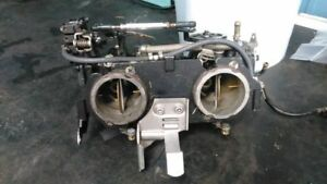 1999-2003 Seadoo GSX,GTX,XP Carburetors