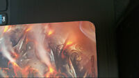 WOW Cataclysm Collectors Edition