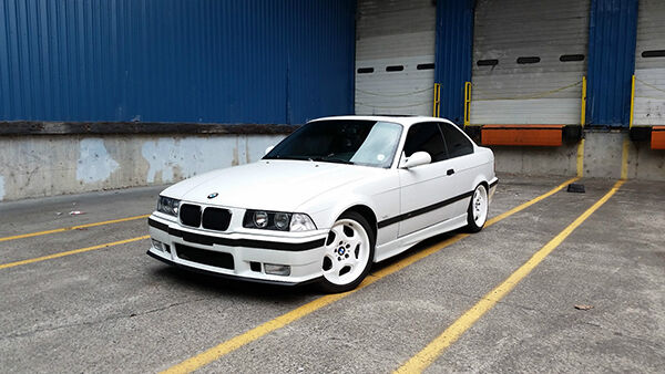 your guide to bmw e36 coupe replacement parts ebay. Black Bedroom Furniture Sets. Home Design Ideas