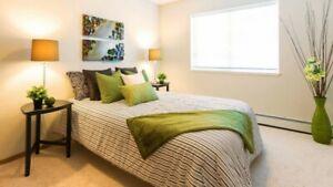 1 bedroom, in shared condo, lloydminster, sk