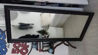 Black mirror BRAND NEW