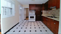 Last chance, room for rent 5min away from U of T in downtown